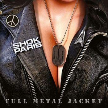 SHOK PARIS