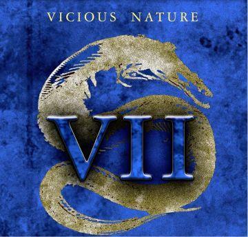 VICIOUS NATURE