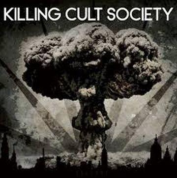 KILLING CULT SOCIETY