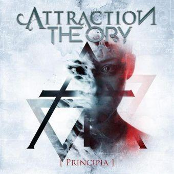 ATTRACTION THEORY