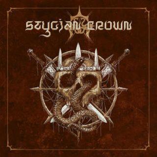 STYGIAN CROWN