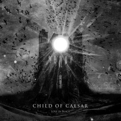 CHILD OF CEASAR