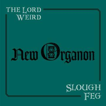 THE LORD WEIRD SLOUGH FEG