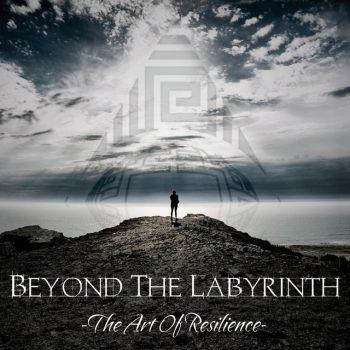 BEYOND THE LABYRINTH