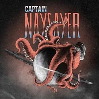 CAPTAIN NAYSAYER