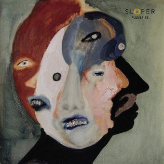 SLOPER